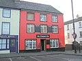 The Diamond Bar, Ballycastle - geograph.org.uk - 114883.jpg