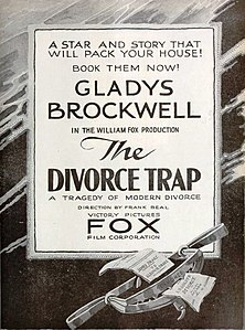 The Divorce Trap (1919) - 2.jpg