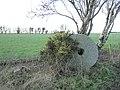 The Drumrawn Stone - geograph.org.uk - 106172.jpg