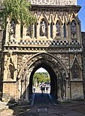 The Ethelbert Gate.jpg
