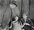 The Extra Girl (1923) - 10.jpg