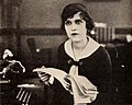 The Fair Pretender (1918) - 2.jpg
