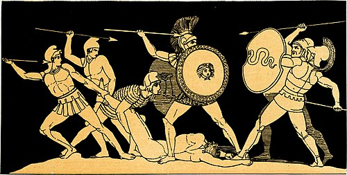 The Fight for the body of Patroclus.jpg