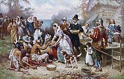 The First Thanksgiving cph.3g04961FXD.jpg