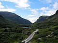 The Gap of Dunloe - geograph.org.uk - 24014.jpg