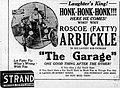 The Garage (1920) - 2.jpg