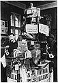 The Great Plasto-Dio-Dada-Drama, Germany's Greatness and Decline or The Fantastic Life of the Superdada, 1920.jpg