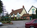 The Greyfisher, Harnham - geograph.org.uk - 745814.jpg