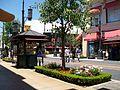 The Grove in Los angeles - panoramio.jpg