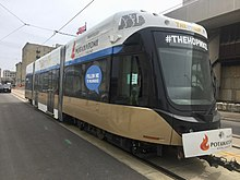 The HOP MKE Streetcar.jpg