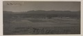 The Isolon Valley (HS85-10-36640) original.tif