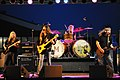 The Kentucky Headhunters on stage.jpg