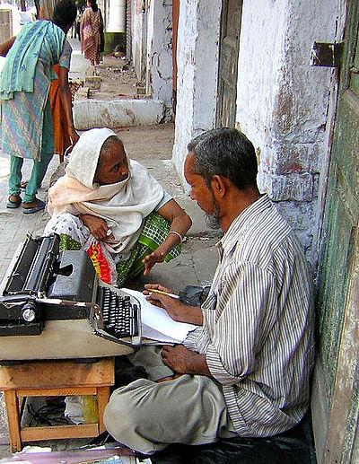 The Letter Writer.jpg