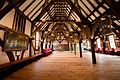 The Merchant Adventurers Hall The Great Hall.jpg