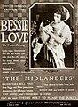 The Midlanders (1920) - Ad 4.jpg