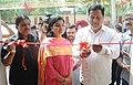 The Minister of State for Skill Development, Entrepreneurship, Youth Affairs and Sports (Independent Charge) (4).jpg