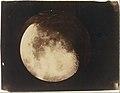 The Moon MET DT8788.jpg