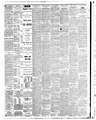 The New Orleans Bee 1885 October 0095.pdf