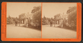 The Office, Woodward's Gardens, from Robert N. Dennis collection of stereoscopic views.png