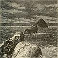 The Pacific tourist (1876) (14757814011).jpg