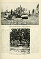 The Photographic History of The Civil War Volume 05 Page 147.jpg