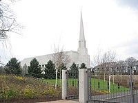 The Preston Temple by Munzerr.jpeg