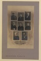 The Prime Ministers of Canada, 1867-1913 (HS85-10-27853) original.tif