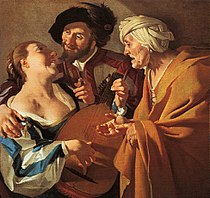 The Procuress.jpg