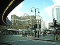 The Queens Hotel, Leeds - geograph.org.uk - 1365753.jpg
