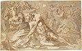 The Raising of Lazarus MET DT3699.jpg