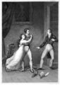 The Rival Suitors by W Hoogland.png