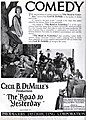 The Road to Yesterday (1925) - 6.jpg