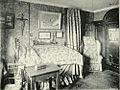 The Romance of Isabel, Lady Burton p770a.jpg