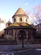 The Round Church, Cambridge.jpg