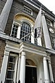 The Royal Society of Arts 20130414 159.JPG
