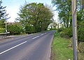The Seacoast Road, Magilligan - geograph.org.uk - 1859732.jpg