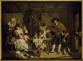 The Self-sacrifice of a father (Jacques Sablet) - Nationalmuseum - 22393.tif