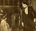 The Sins of St. Anthony (1920) - Washburn 2.jpg