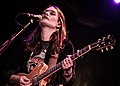 The Staves 02 22 2017 -16 (32753275050).jpg