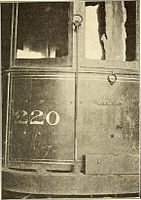 The Street railway journal (1907) (14575093227).jpg