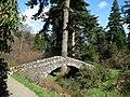 The Swiss Bridge - geograph.org.uk - 1515662.jpg