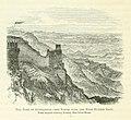 The Tower over Peer Putteh Gate, Gawilghur.jpg