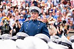 The United States Air Force Academy Graduation Ceremony (47968596597).jpg