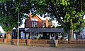 The Wallingford Arms in Didcot - geograph.org.uk - 1281235.jpg