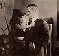 The Way Women Love (1920) - 4.jpg