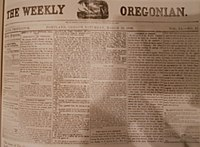 The Weekly Oregonian 1859.jpg