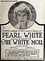 The White Moll (1920) - 6.jpg