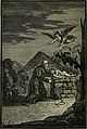 The anti-universalists, or history of the fallen angels of the scriptures.. (1839) (14580341148).jpg
