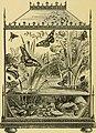 The aquarium (1895) (14796054243).jpg