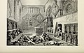 The baronial halls, picturesque edifices, and ancient churches of England (1845) (14763787764).jpg